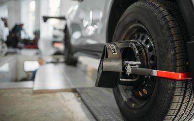 A Helpful Guide to Navigating the Auto Service Menu