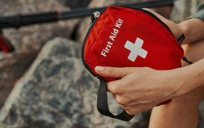 What to Keep in Your Disaster Kit to Stay Prepared on the Road