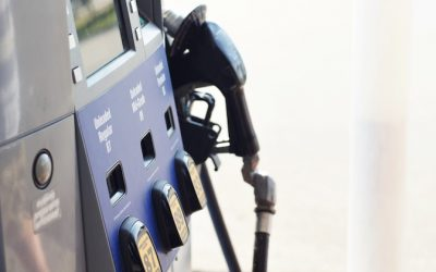 Premium Gas: Does The Type of Gas You Buy Really Matter?